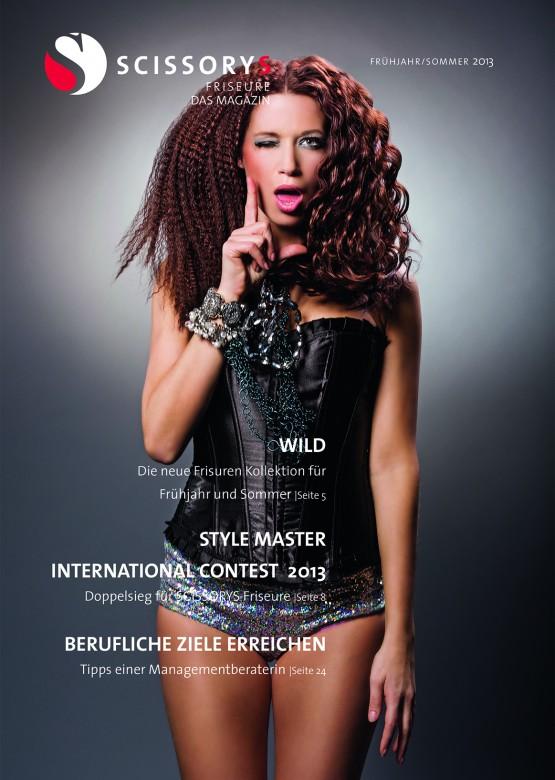 Magazin 1-13_FINAL.indd